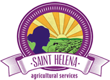 Saint Helena Agricultural Services