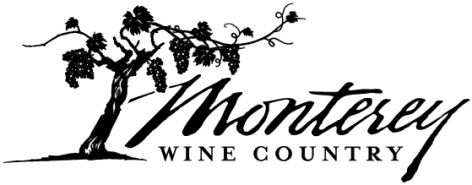 Monterey County Wines