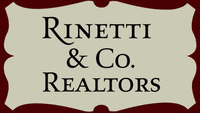 Rinetti Real Estate