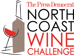 Press Democrat North Coast Wine Challenge