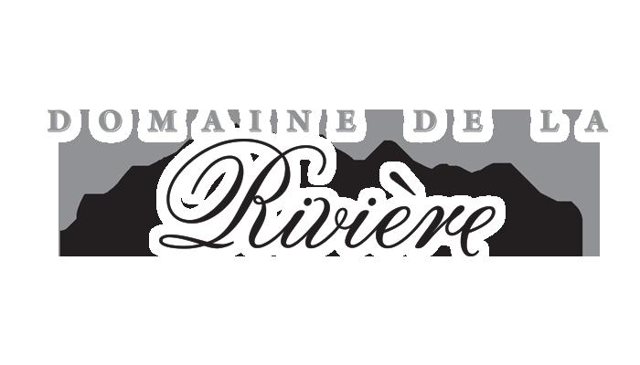 Domaine Rivière